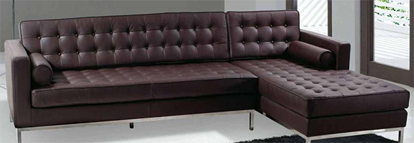 Exceptional Reupholstery Service In Long Beach, CA